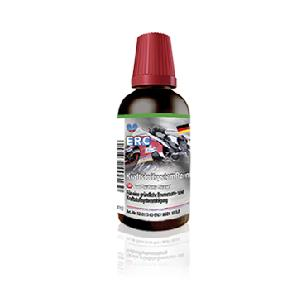 ERC Biker fuel system cleaner - The high-concentration cleaning additive