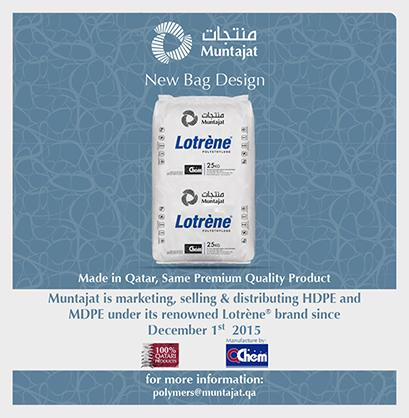 LDPE/LLDPE/MDPE/HDPE