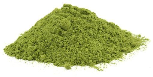 Moringa Leaf Powder Supplier In India - Moringa Leaf Powder Supplier Exporter Manufacturer In India