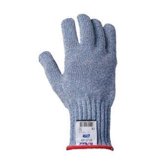 gants de protection pour l'industrie du verre 8127 D-FLEX PLUS showa