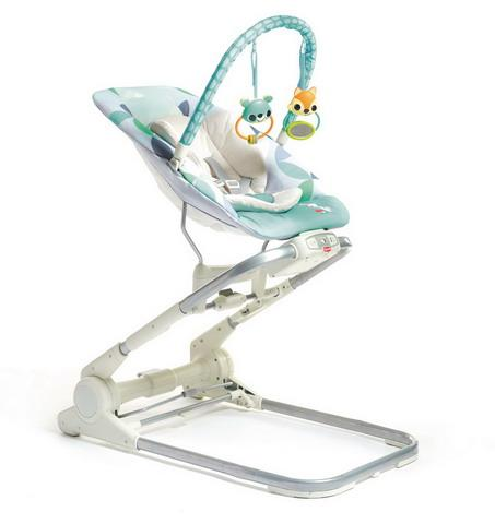 baby swing chair - Baby Bouncer
