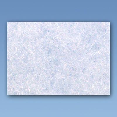 AM 1235P - Filtermatte P15/350S - null