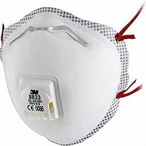 Commercializziamo Guanti in nitrile e Mascherine FPP2- FPP3  - Guanti in nitrile mascherine FPP2  FPP£
