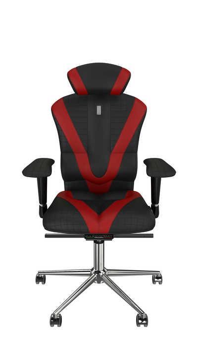 Computer sedia ergonomica Victory