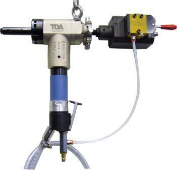 Rohrkanten - Fräsmaschinen - null