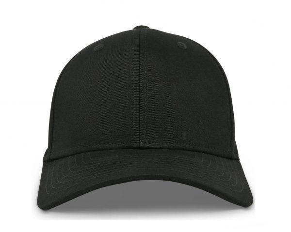 STRETCH CAP - null