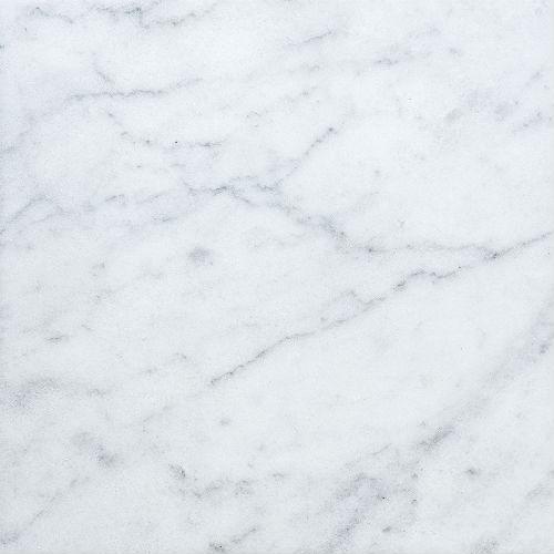 Белый мрамор AEGEAN WHITE от 1575 руб/кв.м. -