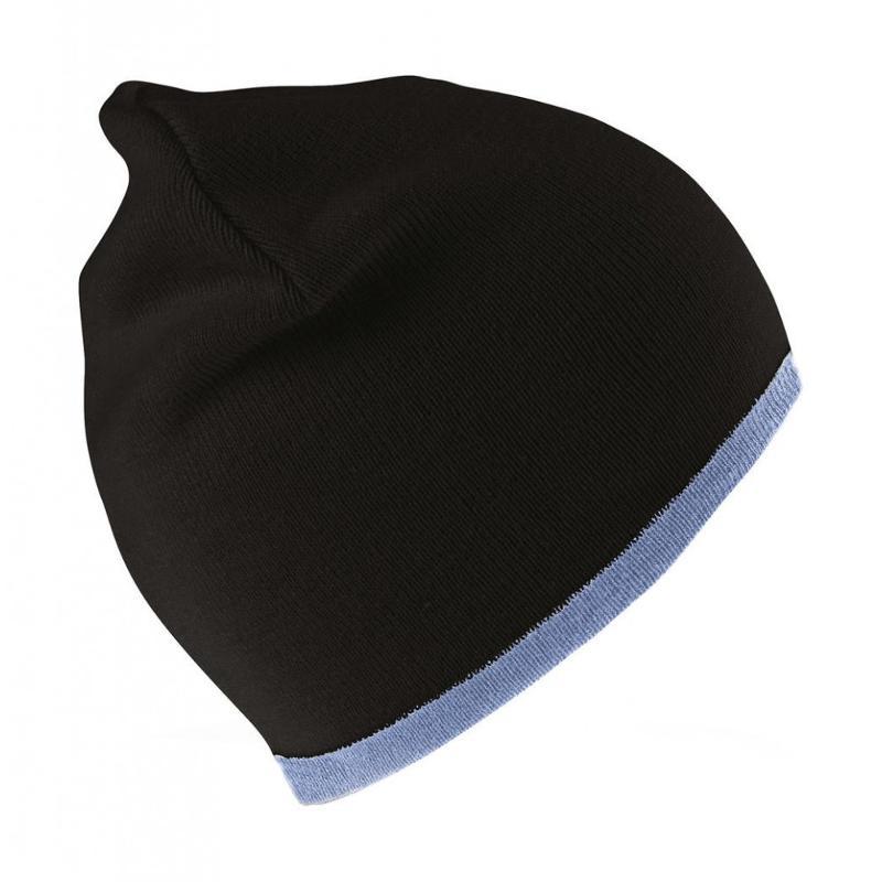 Bonnet Contrast - Bonnets