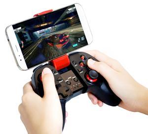 VR Box Game Controller,VR Controller,VR Joystick - STK-7004X