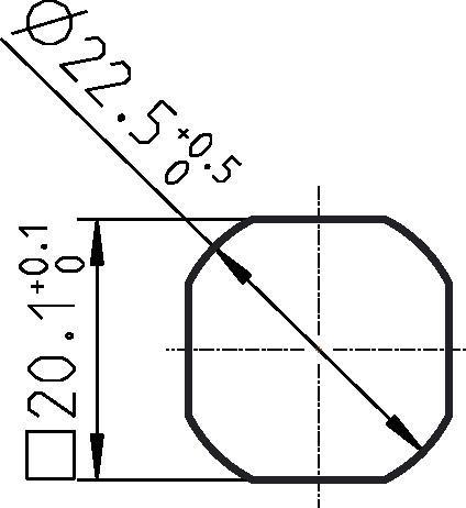 Cuartos de vuelta - con compresión con maneta en T y L para lengüetas de altura fija o ajustable