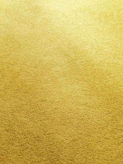 Madra 1100 - Wall-to-wall Carpet - A true acoustics star.