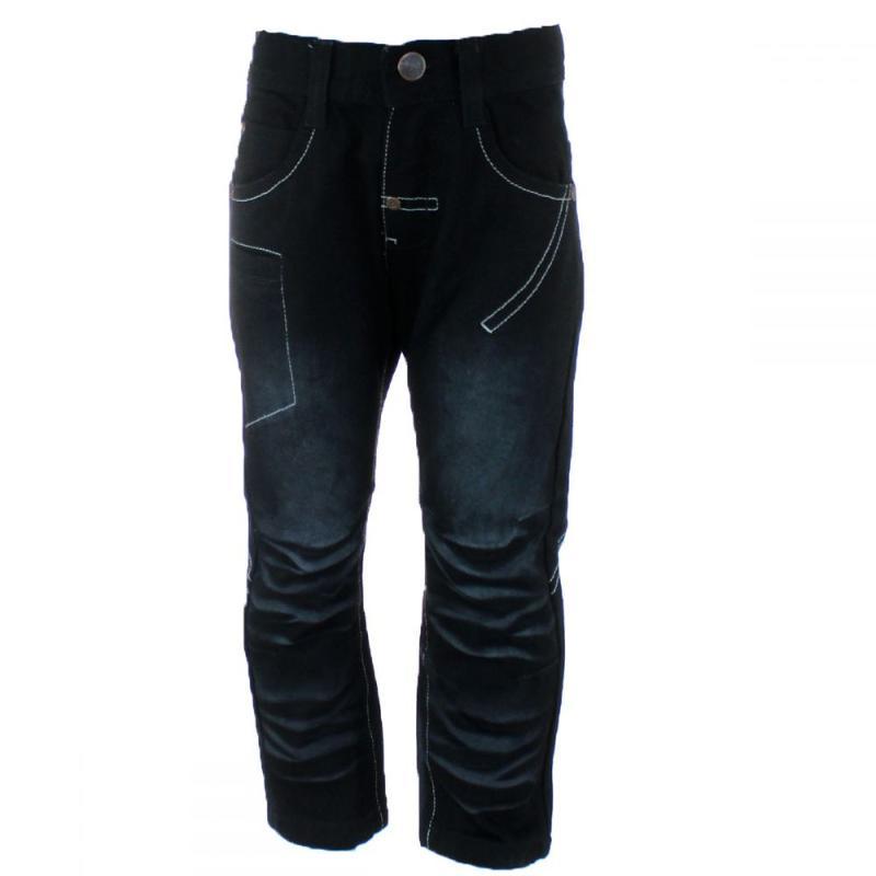 10x Pantalons jeans Tom Jo du 6 au 14 ans - Jeans et Pantalon