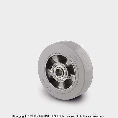 fabricant de roues