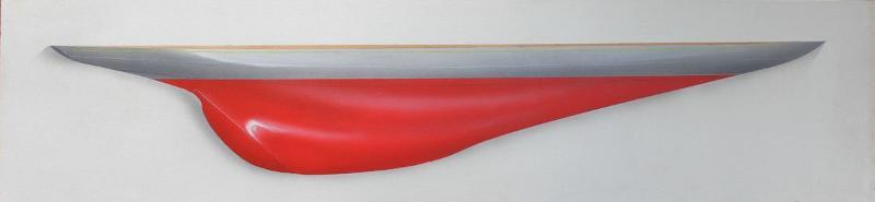 Peinture - Classe J 1 2014