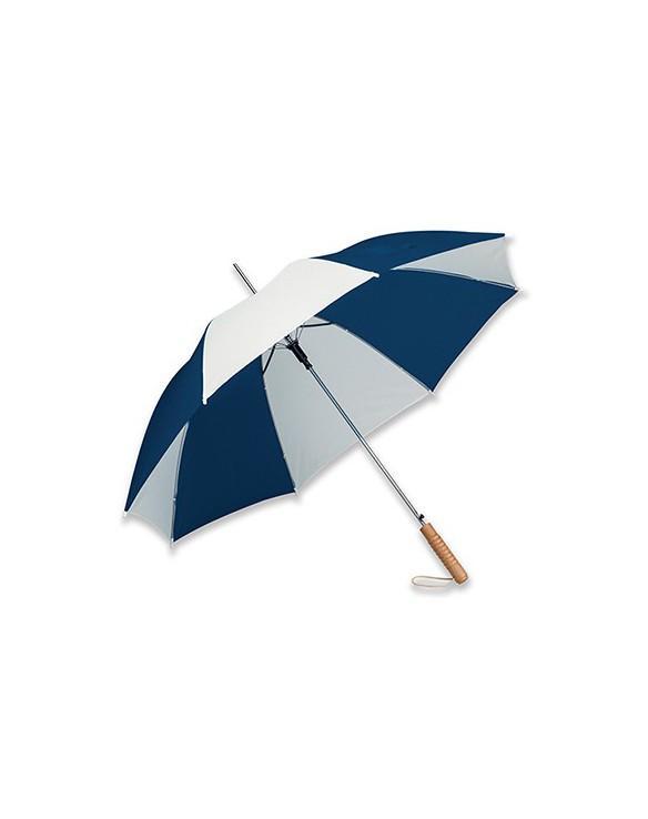 Parapluies personnalisés DUAM - diamètre 102 cm