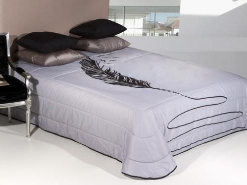 Printed bedspread - EVA