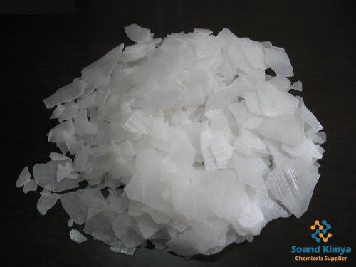 Caustic Soda Flake 99% - Caustic Soda Flake Supplied from Turkey