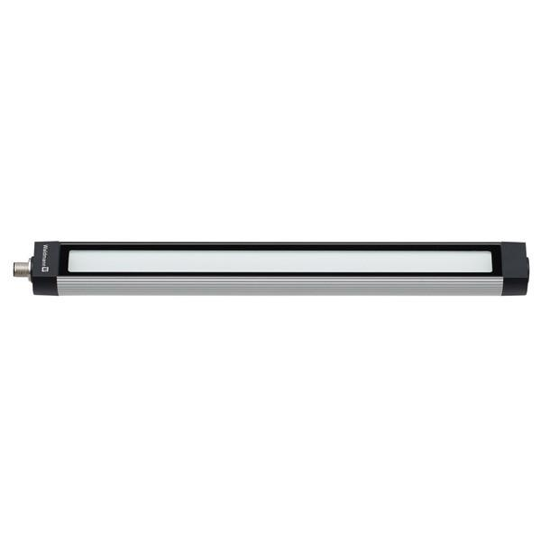 Surface-Mounted Luminaire MACH LED PLUS.forty - Surface-Mounted Luminaire MACH LED PLUS.forty
