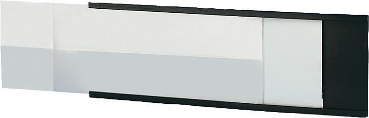Support magnétique - Rubans de précision Etiquettes et pochettes magnétiques Filets de...