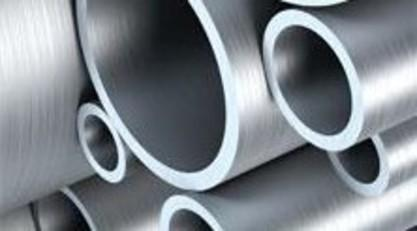 stainless steel exhaust tubing - Steel Pipe