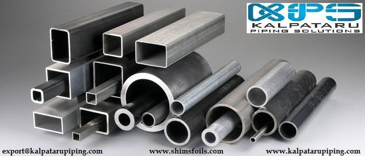 Stainless Steel 321/321H Pipes & Tubes - Stainless Steel 321 PipesUNS S32100/UNS S32109 WNR 1.4541 / 1.4878 Pipes & Tubes