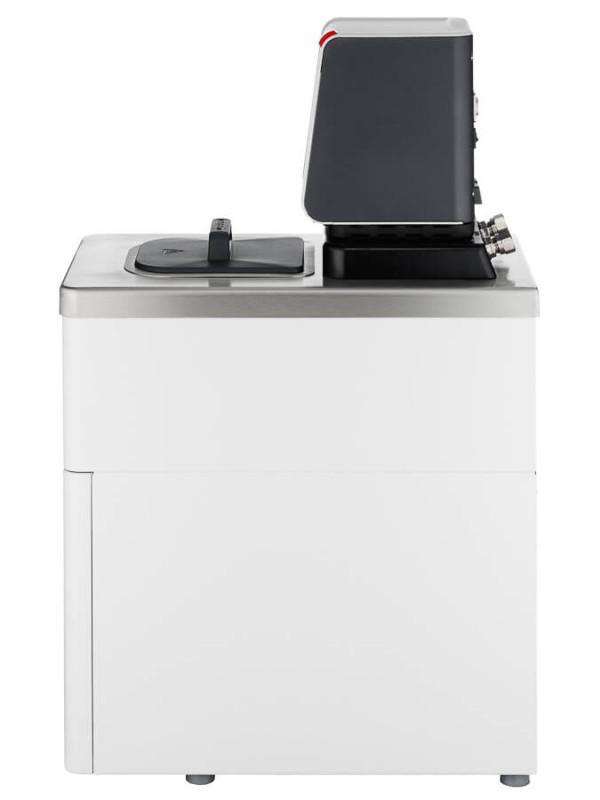 CORIO CD-300F - Охлаждающие термостаты - Охлаждающие термостаты