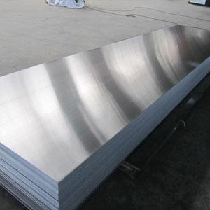 Inconel 800 sheet - Inconel 800 sheet stockist, supplier and exporter
