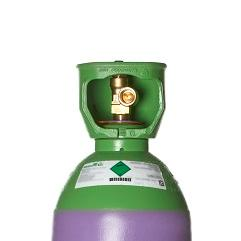 PR FRESHLINE® 50%CO2 IN N2 Food - X50S 160B - Gaz pour Industries