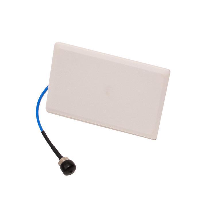 Passive indendørs antenner -