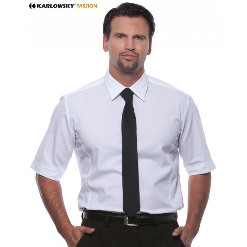 Chemise Nick Slim - Vêtements