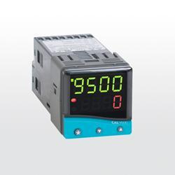 Regolatore Programmatore CAL 9500P - null