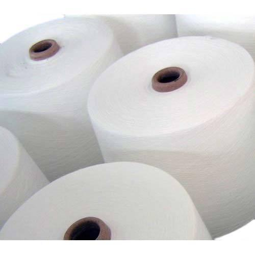 Open End Cotton Yarn  -
