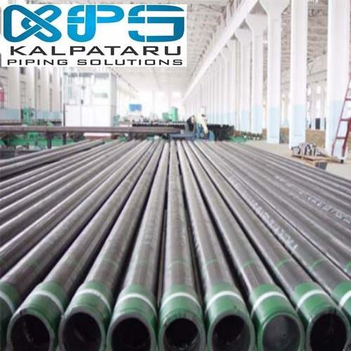 ASTM A 333 Gr 6 Low Temperature Pipes & Tubes - ASTM A 333 Gr 6 Low Temperature Seamless Welded SAW LSAW Pipes & Tubes