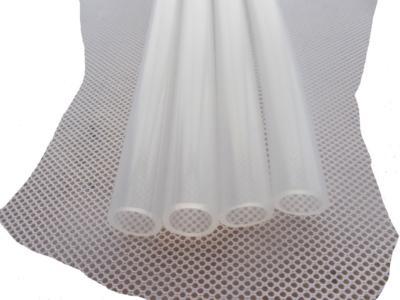 编织硅胶管 - 专业设计/制造硅胶管,欢迎客户定制。