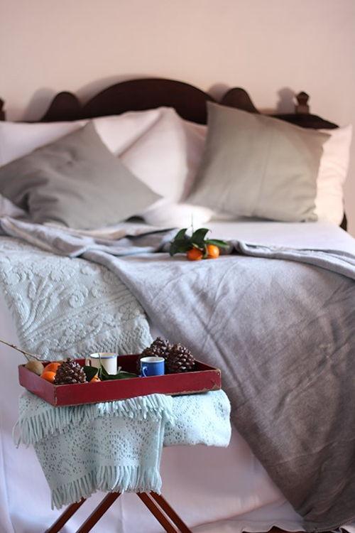 Cobertores -