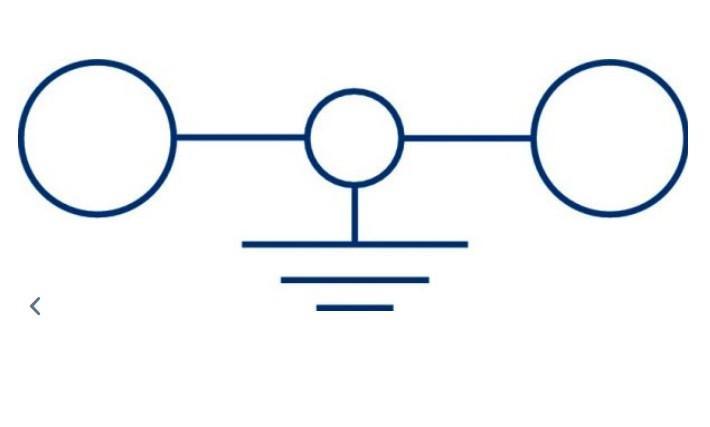 Sistema de conexión por tornillo RK | SL - RK | SL, el sistema de conexión por tornillo CONTA-CLIP
