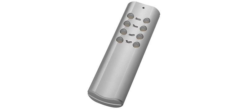 Bedding Handschalter - DELUXE N