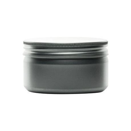 Pot Aluminium - Aluminium 100-150-200-250 ml POTALU
