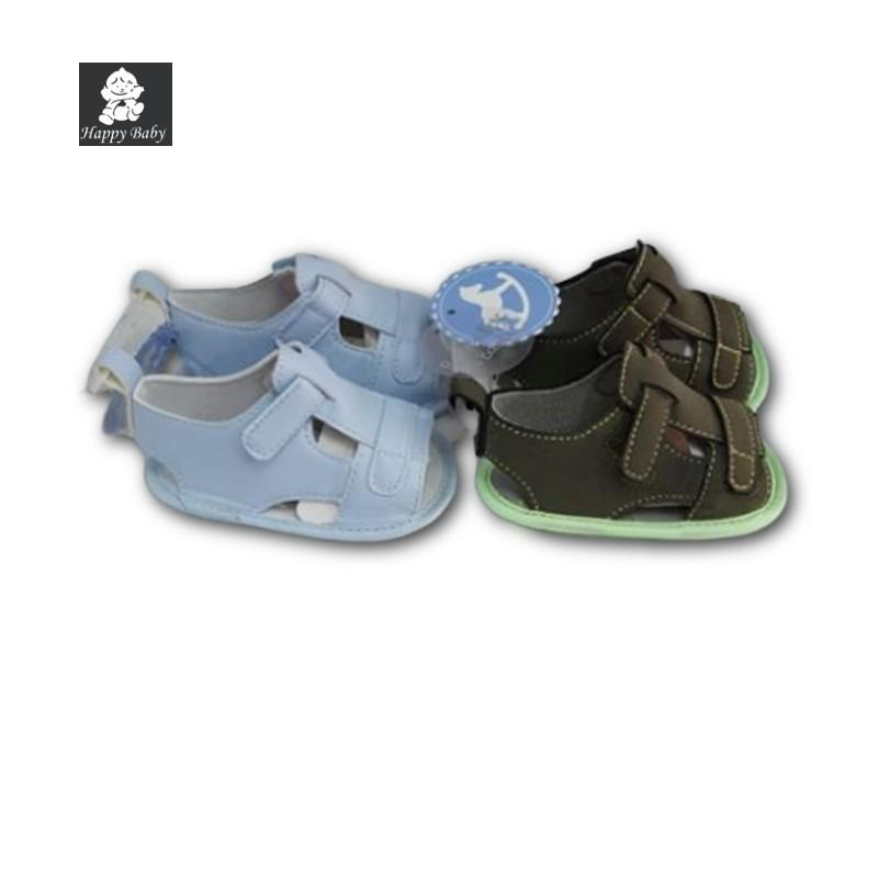 Chaussures bébé Q17495 - CHAUSSURES