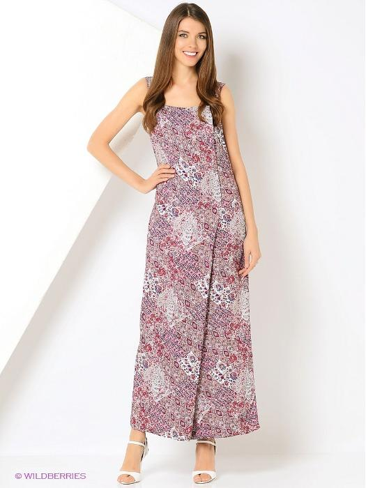 """Women's dress  - Women's dress """"PHOENIX"""""""