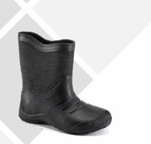 Women's Shoes - Etsj-02