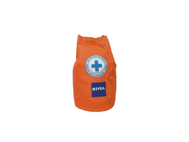 Sack with pocket R-107 - Sailing bag