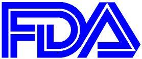 Joint DIN  - Gylon® ( PTFE modifié )