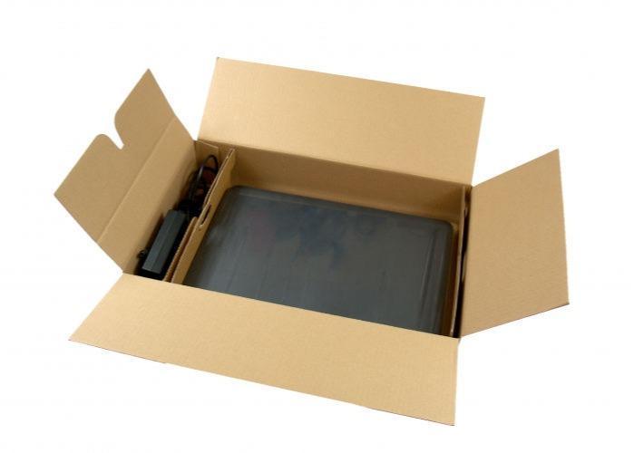 FIX BOX  -