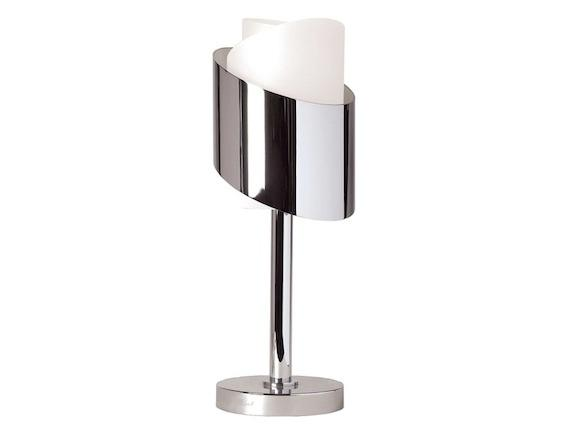 مصابيح للطاولة - 159 إشارة