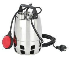 Pompe à immersion - GXV 25