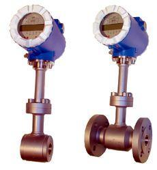 Vortex Meter Series VTX2 - null
