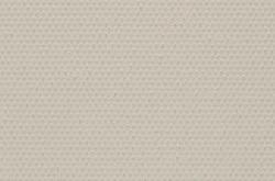 Intelligent fabrics for solar protection - BLACKOUT 100% / Karellis 11301