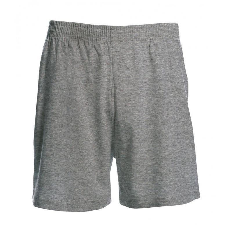 Shorts classique - Shorts