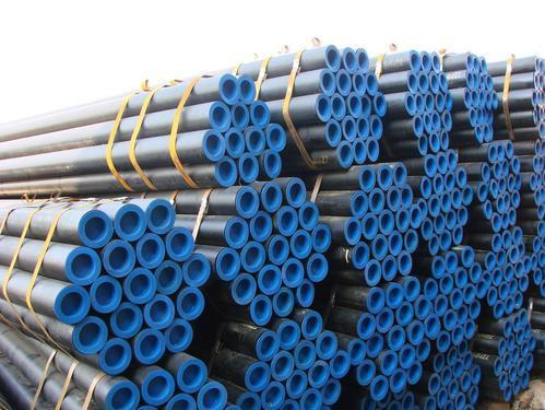 ASTM SA 179 Pipes - ASTM SA 179 Pipes